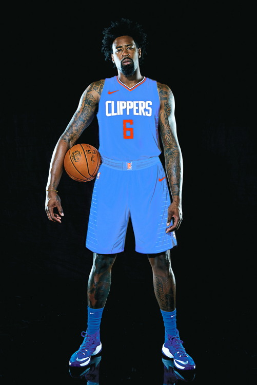 new clippers uni 3.png