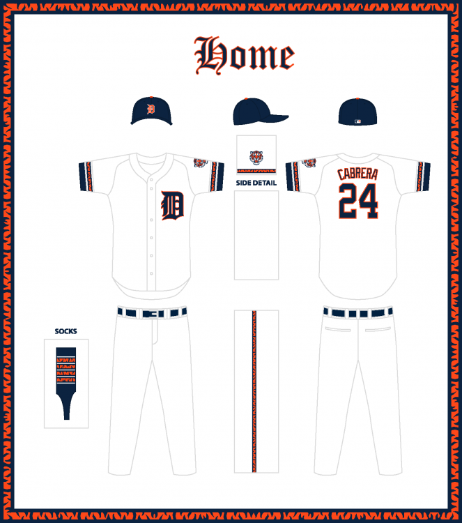 Detroit Tigers Home.png