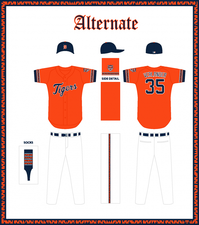 Detroit Tigers Home Alternate.png