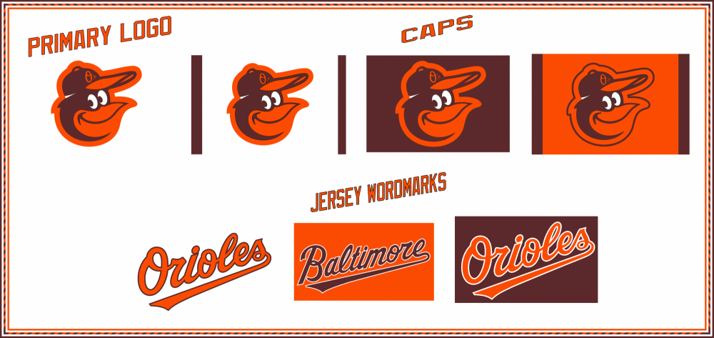 59a727952d800_BaltimoreOriolesLogos.thumb.png.704963884fa0561f4ce3099c52b929e8.png