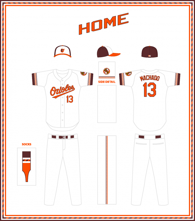 59a7279c9d0f6_BaltimoreOriolesHome.thumb.png.02170b28d74ce4e0aaa612fbbbc13017.png