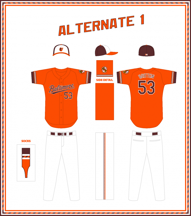 59a727b0438c8_BaltimoreOriolesAlternate1.thumb.png.2c621faa727ad97bb258968757a65ced.png