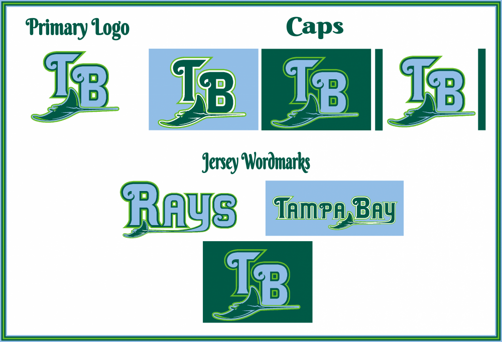 59a72c4a705d9_TampaBayRaysLogos.thumb.png.e86b921649a666d314691ee2b6f8e7d7.png