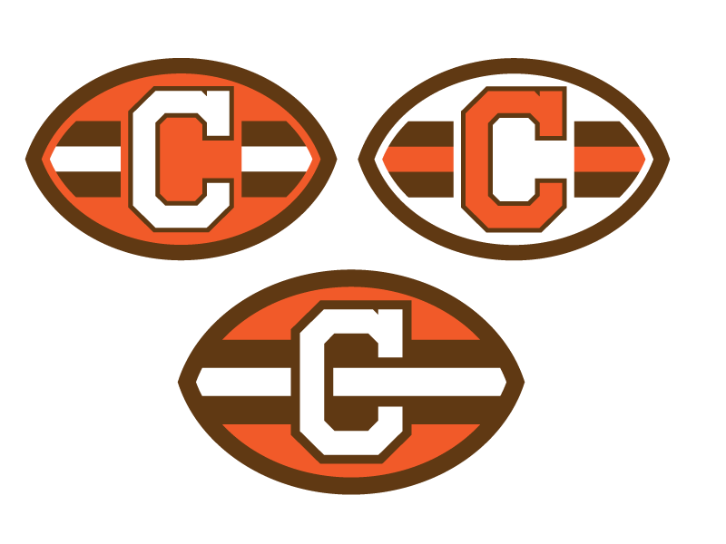 Cleveland Browns Re Do In The Works For 2020 Page 13
