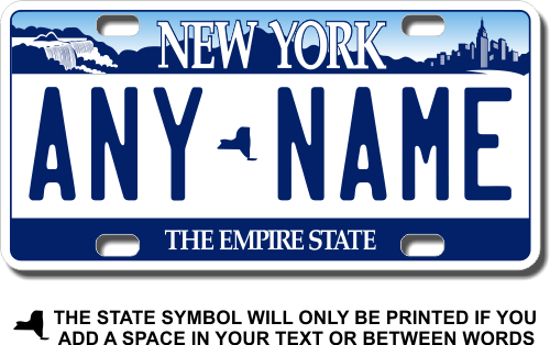 NEW-YORK-LICENSE-PLATE-VER1-TEAMLOGO.png