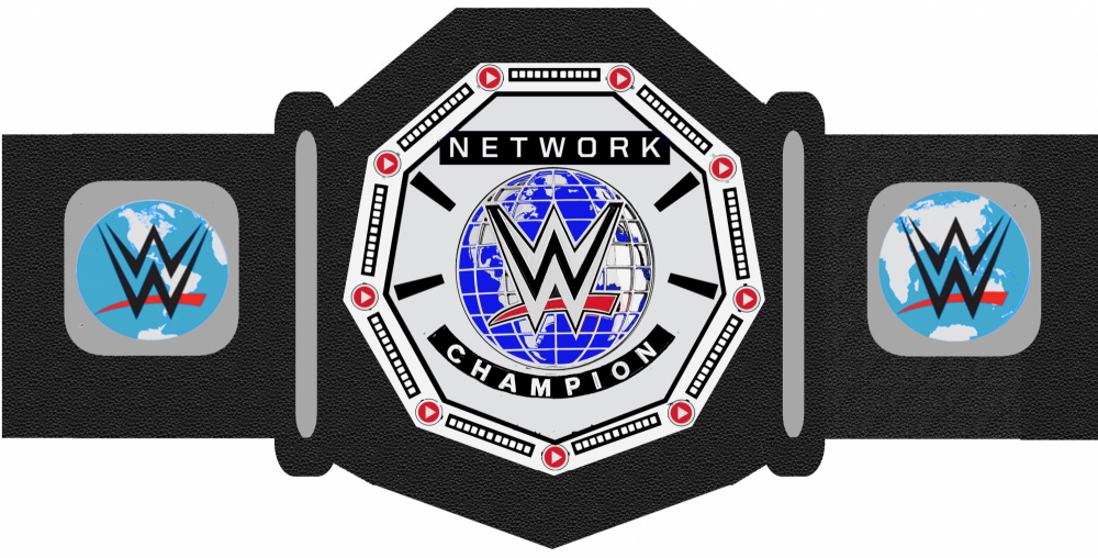 NetworkTitleBeltFinish.png