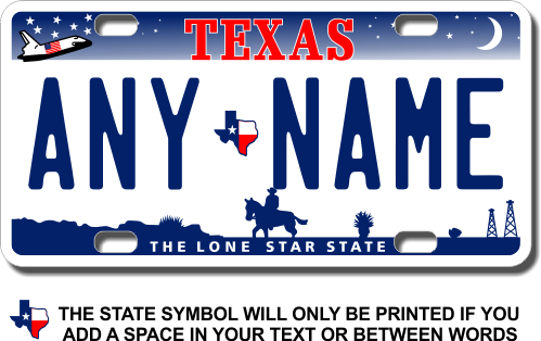 TEXAS-LICENSE-PLATE-VER3-TEAMLOGO.png