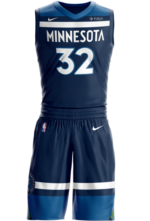 mntw-jersey-unveil-nike-points-front-170.thumb.png.f2ccff23bd416097222ce931fb83cc31.png