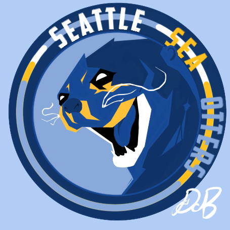 seattleseaotters3.png