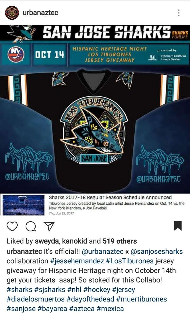 new product 65f58 8c27b NHL 2017-18 - Page 256 - Sports Logo News - Chris Creamer's ...