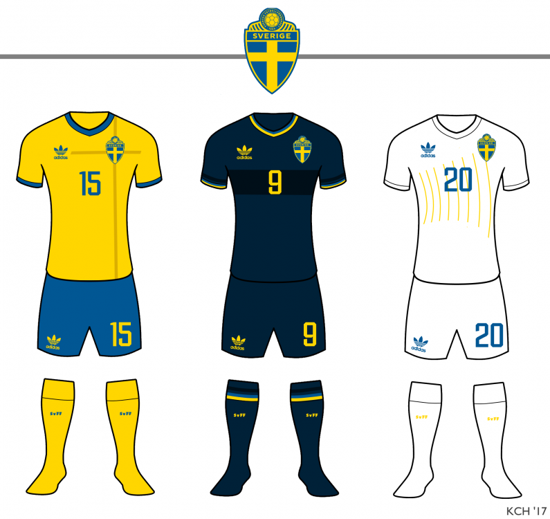 59aca795cb6a3_WorldCupSweden.thumb.png.82484e29909007d9f846f3ebe2d515e6.png