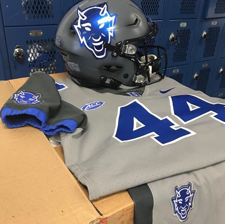 Duke Hell Raiser Uniforms.PNG