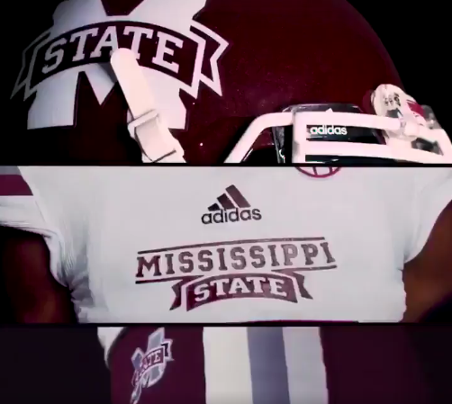 Miss State.PNG