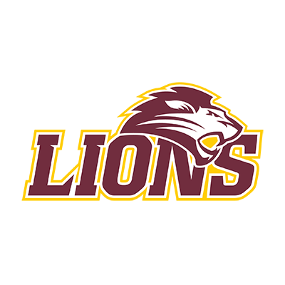 fhu-athletics-logo.png
