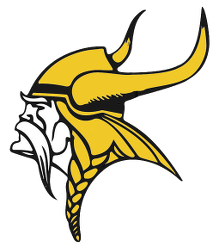 minnesota_vikings_1961-1965.png