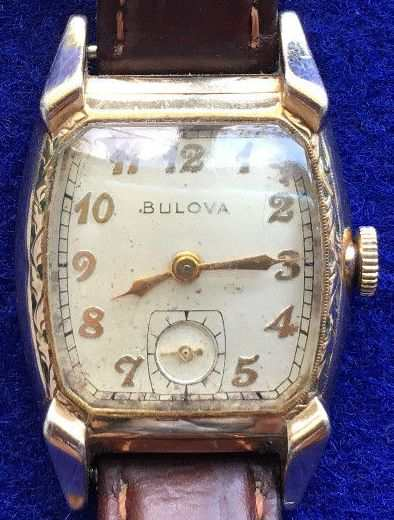 1952 Salad Bowl Watch.jpg