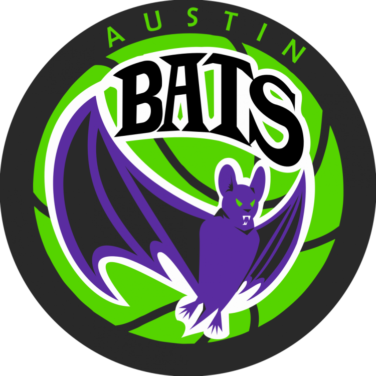 Austin Bats Rough 3.png