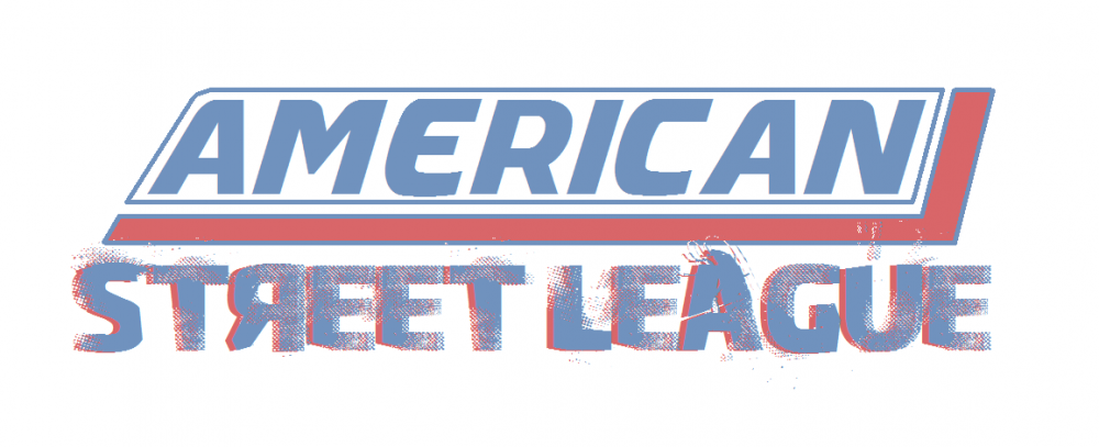 American Street League Logo.png