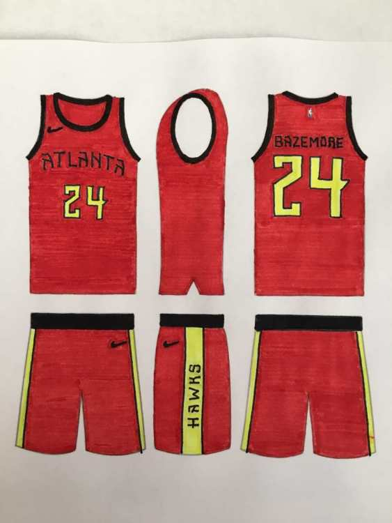 Atlanta Hawks Icon.jpg