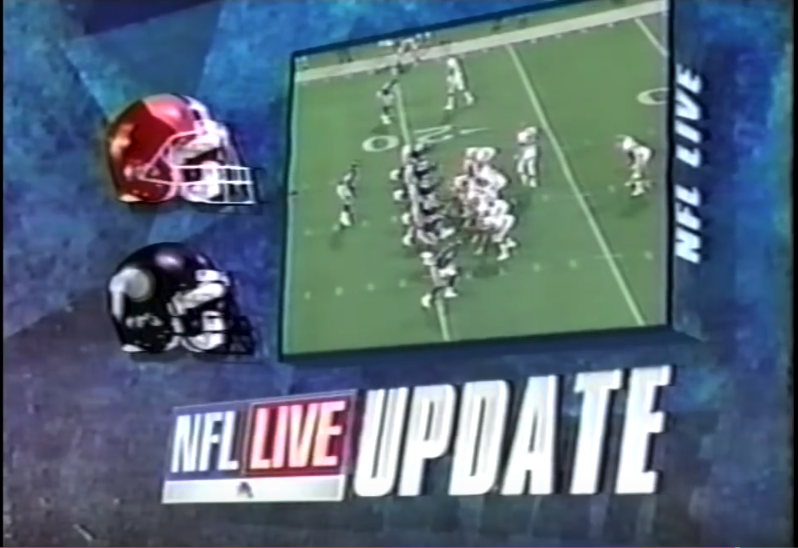 NFL on NBC Clip 4.PNG