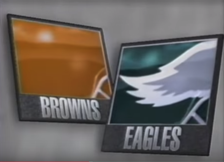 NFL on NBC Clip 9.PNG