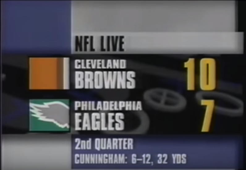 NFL on NBC Clip 10.PNG