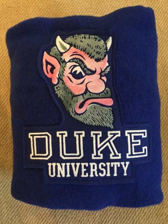 Duke3.thumb.jpg.887460947257bb52345390b656f327f0.jpg