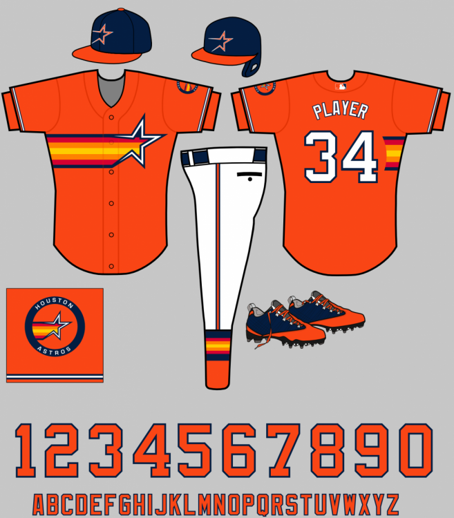 HOU9499_RainbowJersey.thumb.png.a516407a45524f646633988b39b64aef.png