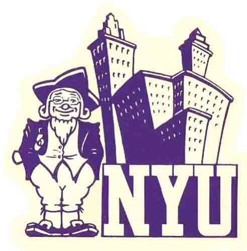 NYU.jpg.12590311f5f036be82bad7eb1b4503df.jpg
