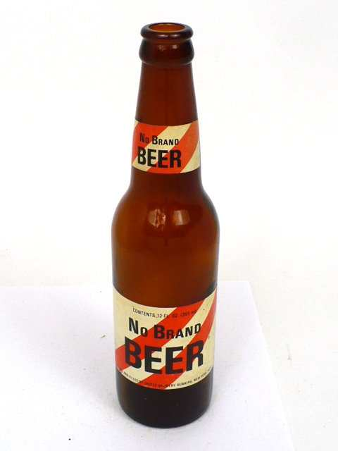No-Brand-Beer-Bottles-Paper-Label-United-Brewery_61406-1.jpg