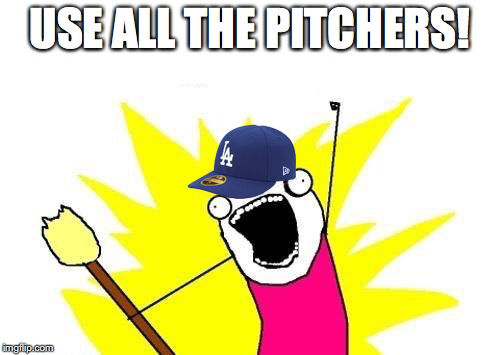 allthepitchers.png