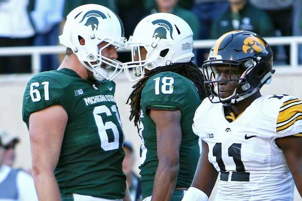 college-football-michigan-state-vs-iowa---september-30-2017-d84540a92c7800ad.jpg