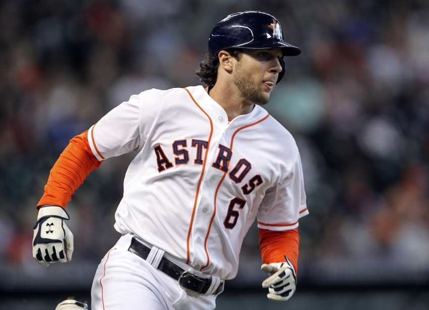 jake-marisnick-mlb-seattle-mariners-houston-astros.jpg.d49b330b2d83d40c22032941d30679b7.jpg