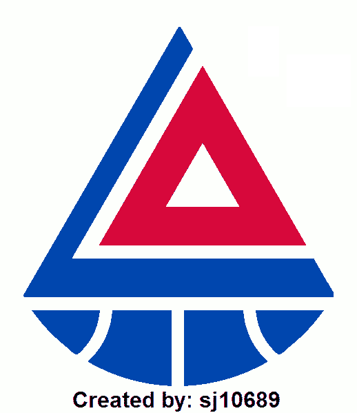 Provisional new Clippers Logo.png