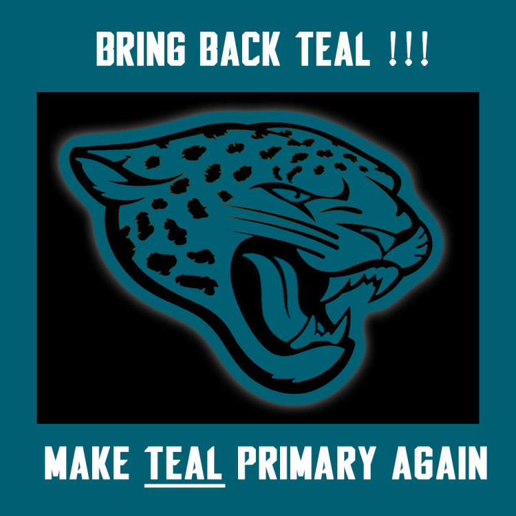 Teal Jaguars Sign.png