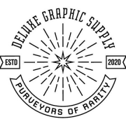 DeluxeGraphicSupply