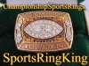 Championship Sports Rings