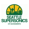 seattlesonicsofsacramento