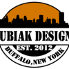 KubiakDesigns