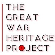 The Great War Heritage Project
