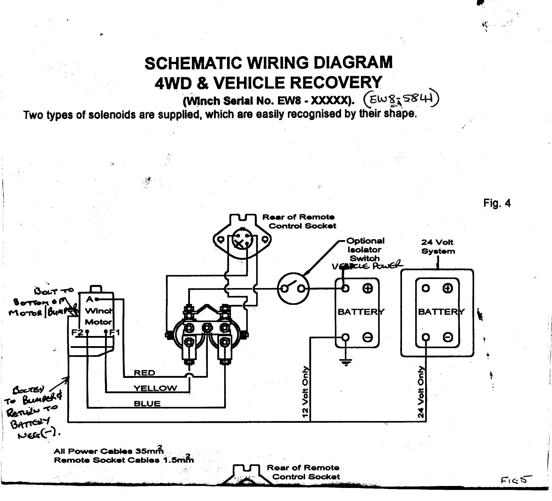 husky wiring diagram wiring diagram list Alaskan Husky Diagram