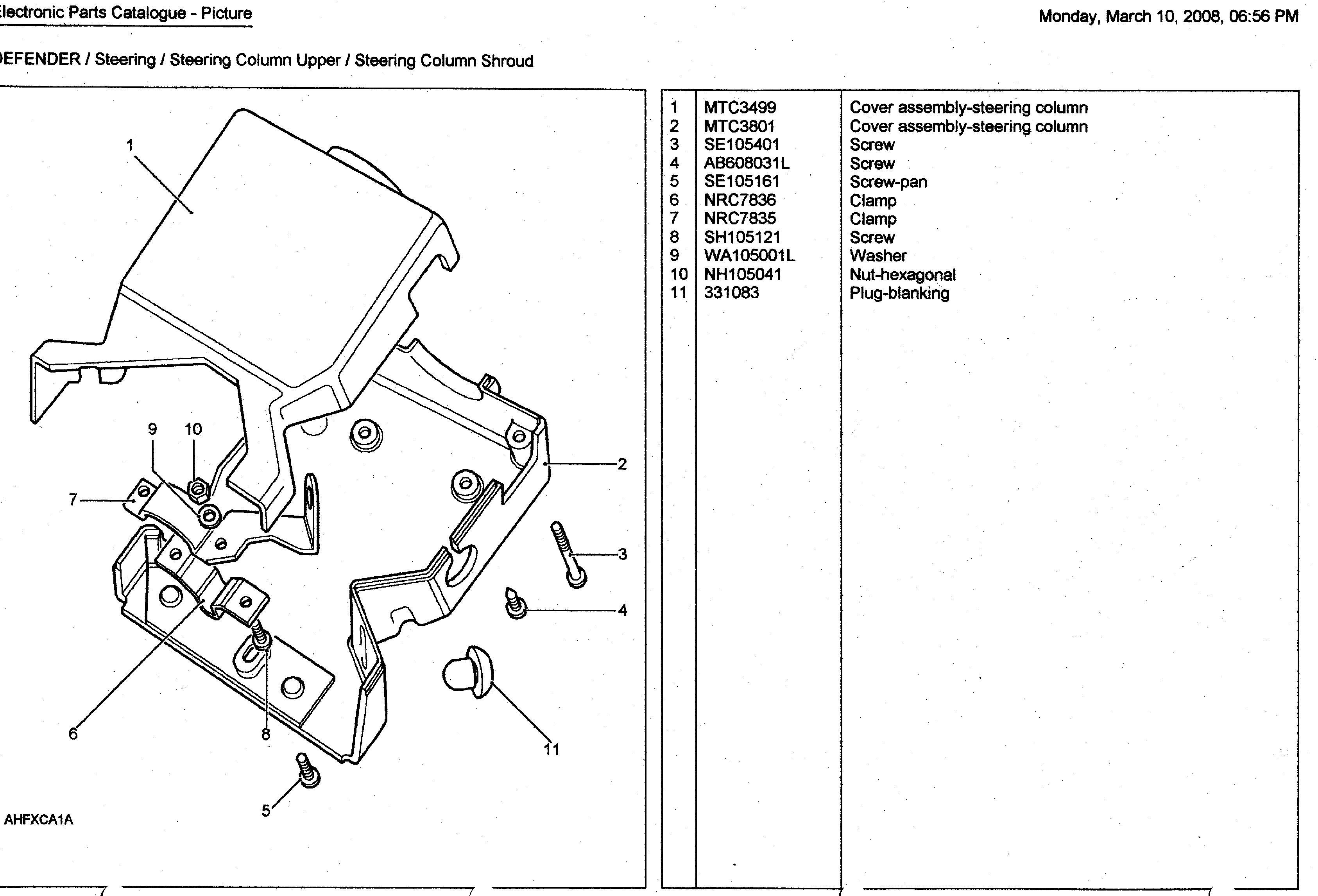 s maintenance exploded catalog diagram series land rover weber engine faq repair parts carb landrover
