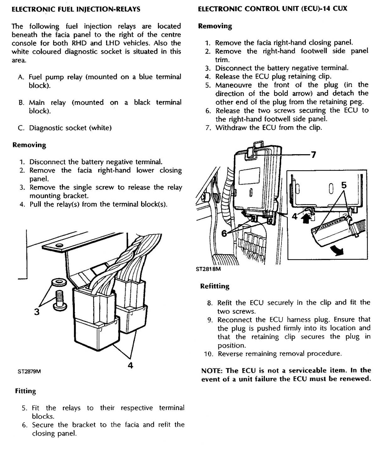 Discovery 1 35v8 Efi Diagram Wanted Forum Lr4x4 The 5 Post Relay Wiring Negative 15870 0 08949900 1335734530 Thumb