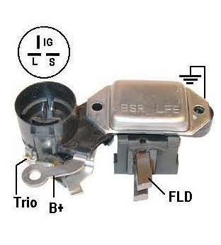 isuzu industrial alternator wiring diagram - wiring diagram replace  tuck-display - tuck-display.miramontiseo.it  tuck-display.miramontiseo.it