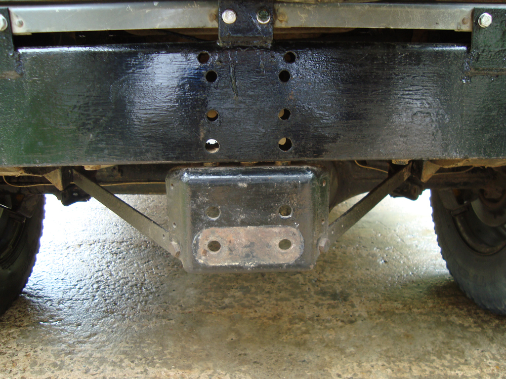 Land rover defender tow bar honda gx 620 diode wiring diagram tow bars defender forum lr4x4 the land rover forum post 10578 0 34198900 1307723725 68794 tow cheapraybanclubmaster Image collections