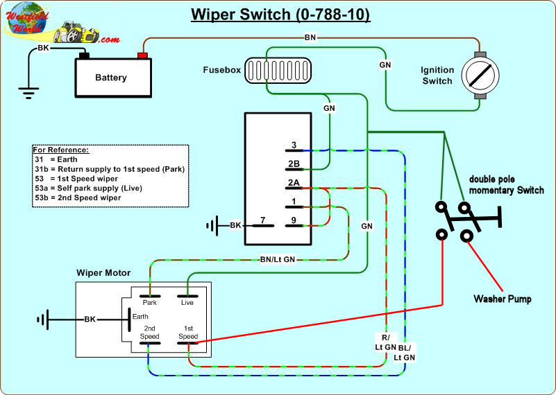 Land Rover Wiper Wiring Diagram - Data Wiring Diagram Update on land rover schematics, land rover rear axle, land rover service manuals, range rover wiring diagrams, land rover engine, land rover dimensions, land rover troubleshooting, land rover discovery, land rover all models, land rover water pump replacement, land rover paint codes, land rover braking system, land rover radio wiring, land rover exhaust, land rover torque specs, land rover brakes, land rover timing marks, land rover fuel system, land rover tools, land rover belt routing,