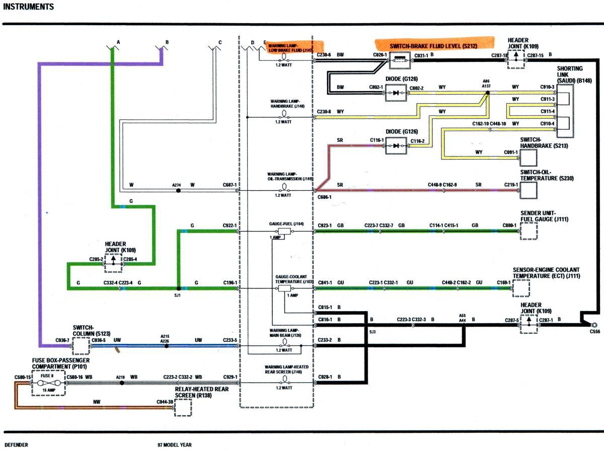 ... handbrake wiring diagram attached.  post-20-0-66311100-1349126487_thumb.jpg