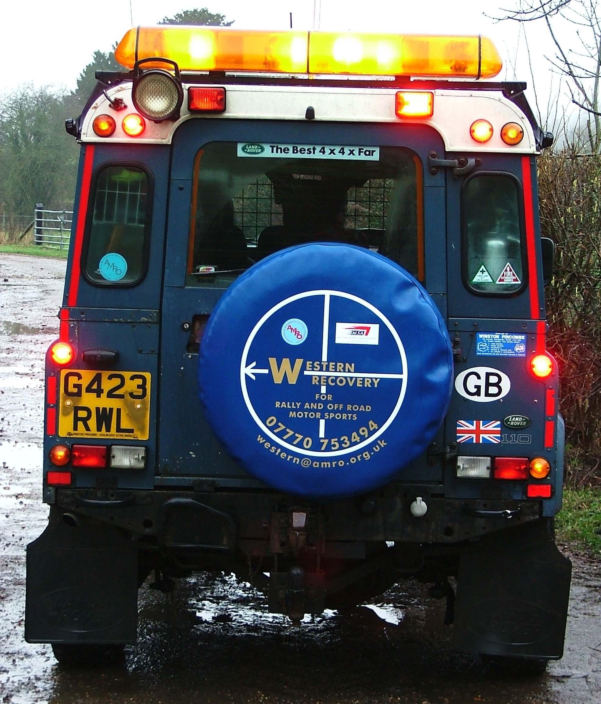 Genuine Defender Worklight Forum Lr4x4 The Land Rover Lights Post 20 1228937558 Thumb