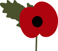 remembrance_poppy_by_itv_canterlot-d9fh1g5.png