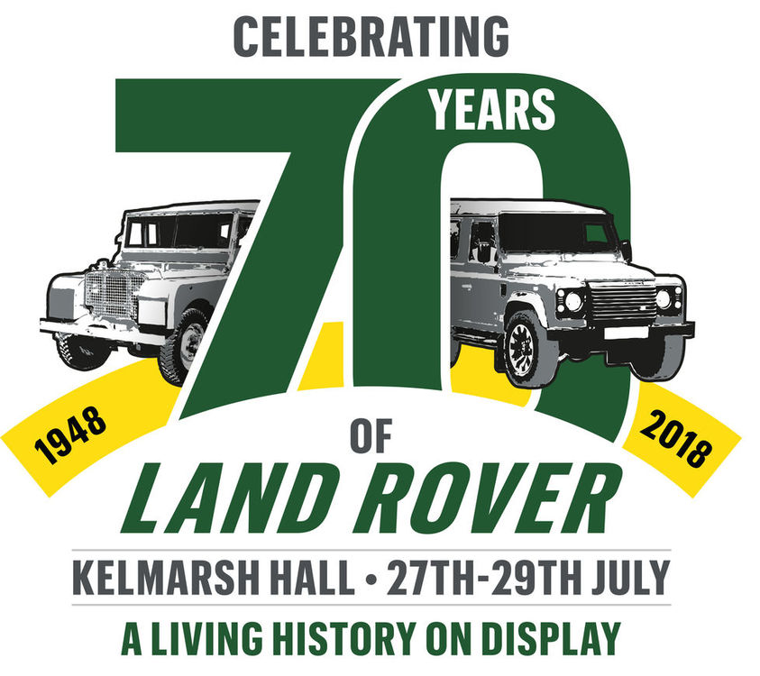 70-Years-of-Land-Rover-Logo.jpg
